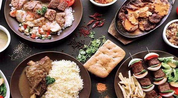 餐饮加盟就选首帆 米其林星级大厨加盟,开启美食盛宴!