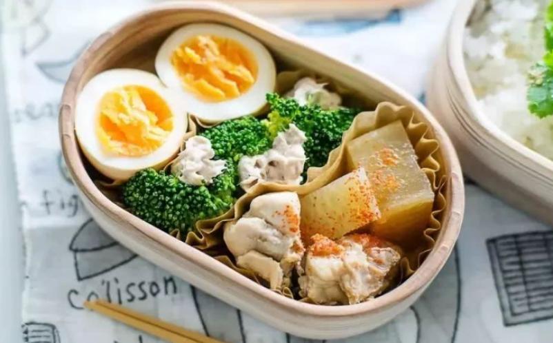 中式快餐加盟店需要注意什么?