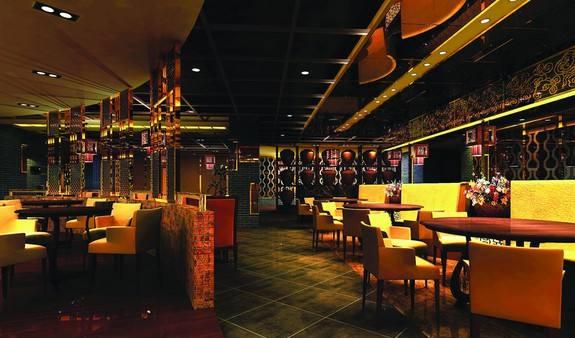 如何打造一家特色餐饮店?