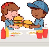 梦想开汉堡店?汉堡店加盟成本多少?
