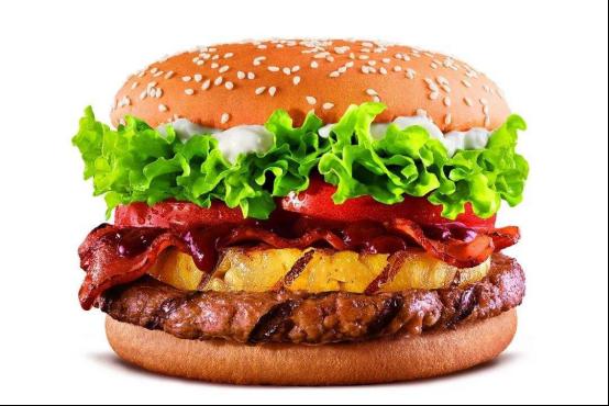 茅塞顿开,汉堡店投资有哪些方面?