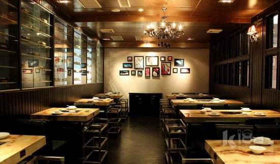 自己开一家餐饮店初期要做什么?