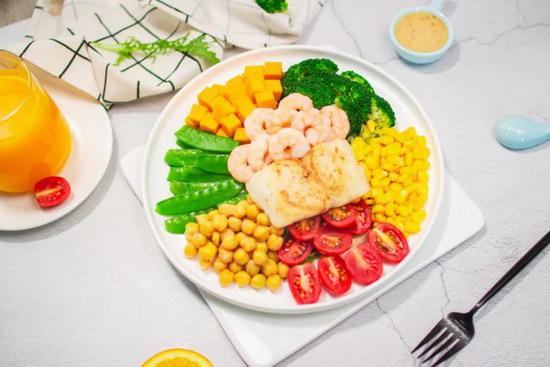 轻食餐厅创业应该怎么做?