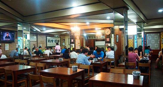 创业加盟餐饮店应该怎么开?