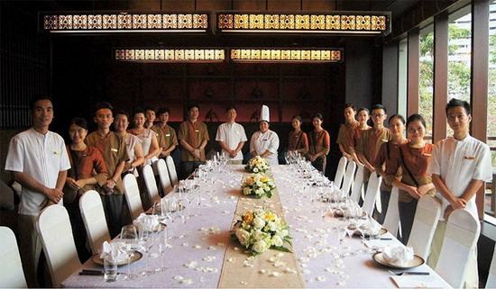 餐饮加盟最好加盟哪个?